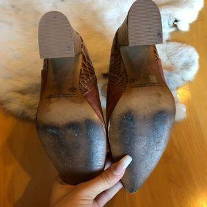 Nordstrom Shoes - Host Pick!🎉Kristin Cavallari Santorini Booties